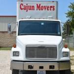 Moving Company Houston