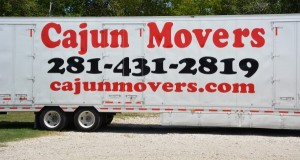 sienna movers and storage